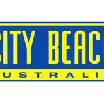 DEAL: City Beach – Free Express Shipping (until 27 January)