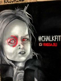 Chalkfit