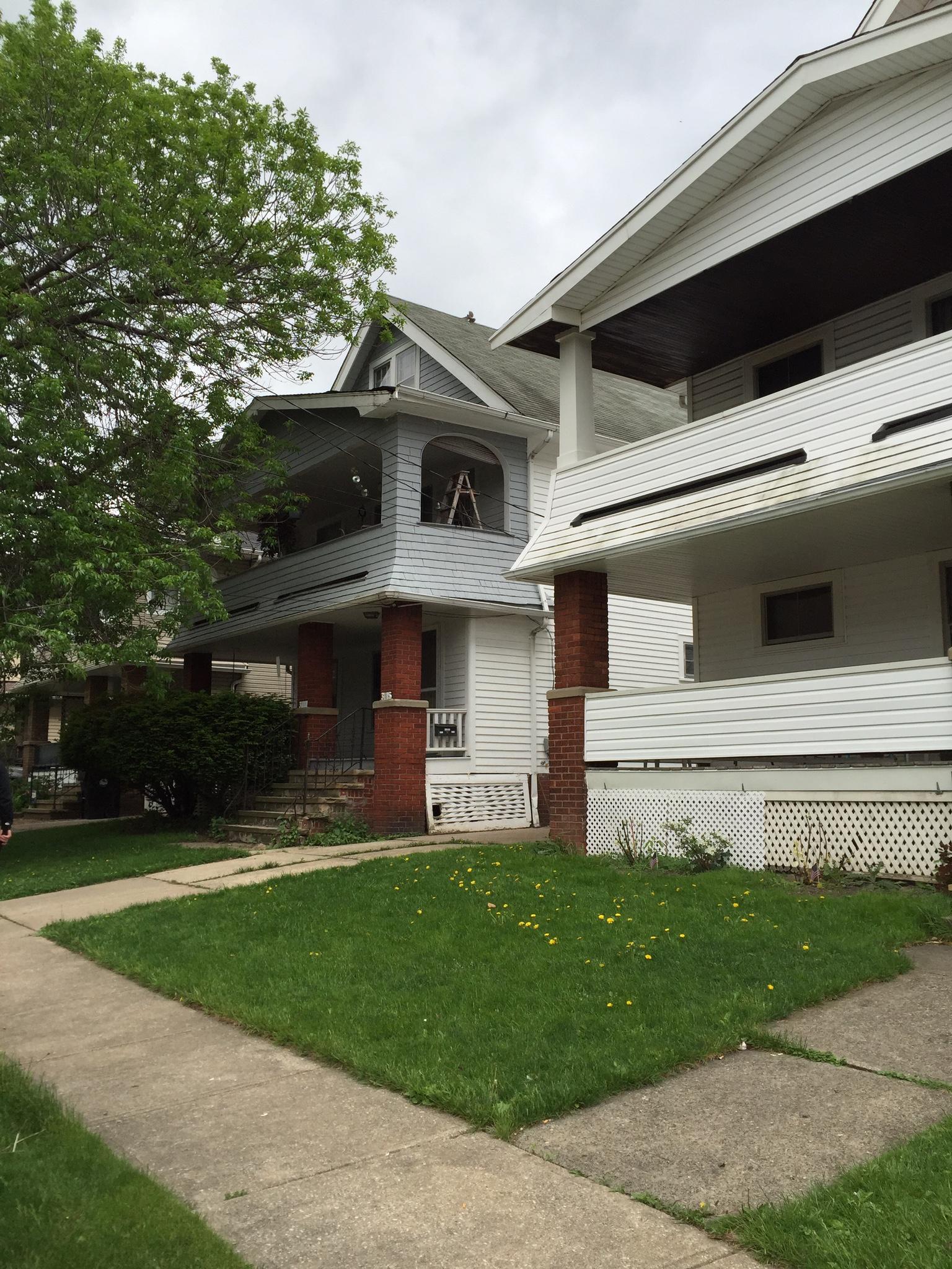 Evaluate Rental Property Like a Pro - The Frugal Vagabond