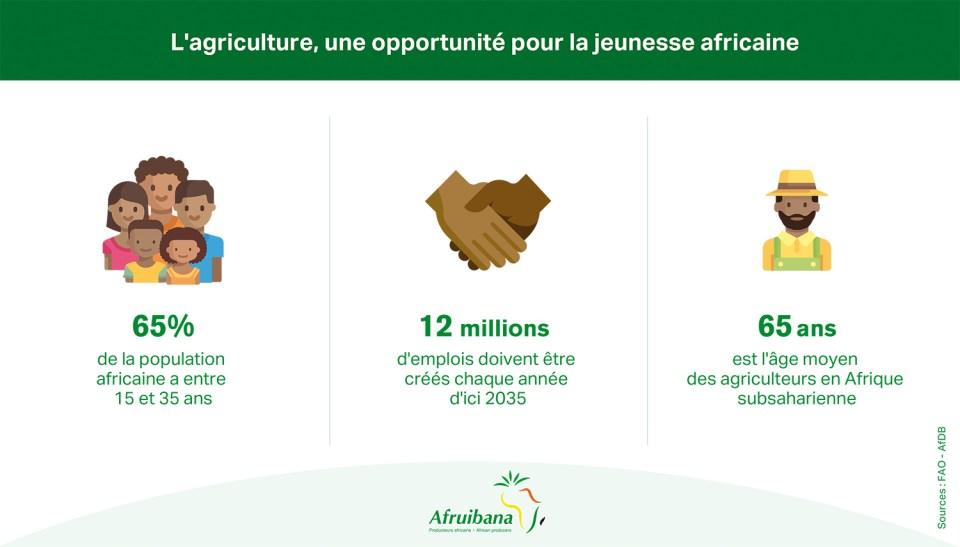 infographie_afruibana_agriculture_jeunesse.jpg