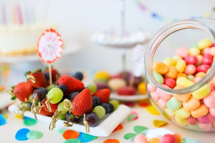 candies-and-fruits