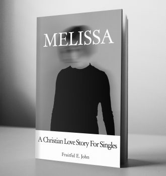 christian love story ebook melissa