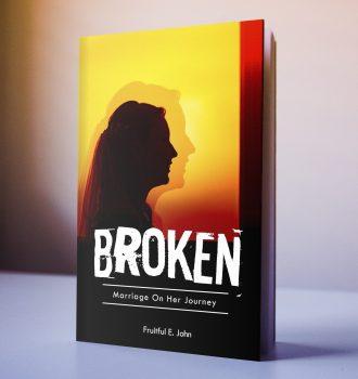 christian relationship story broken