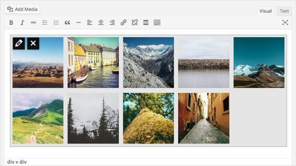 wordpress-gallery