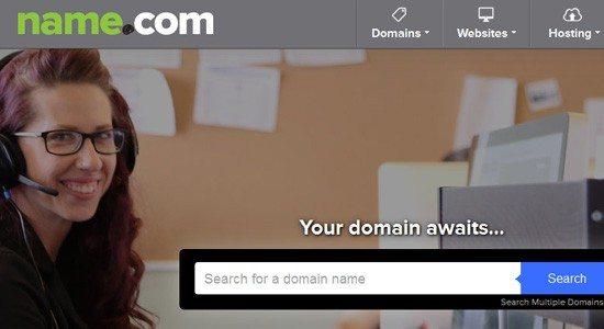 best-domain-registrar-02