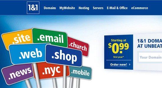 best-domain-registrar-03