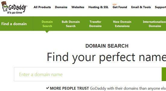 best-domain-registrar-04