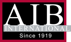 AIB certified
