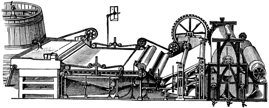 paper-machine (2)