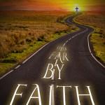 This Far By Faith