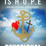 When There is Hope Devotional