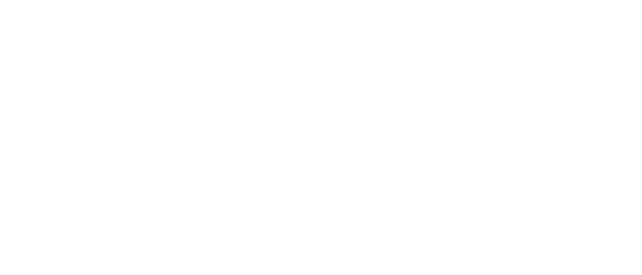 Fruition Studio custom furniture