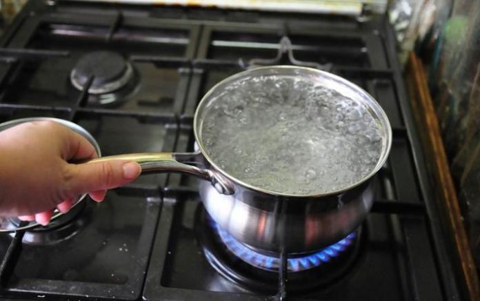 Глинтвейн в домашних условиях рецепт с фото
