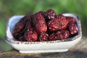 Dates Fruit health Facts