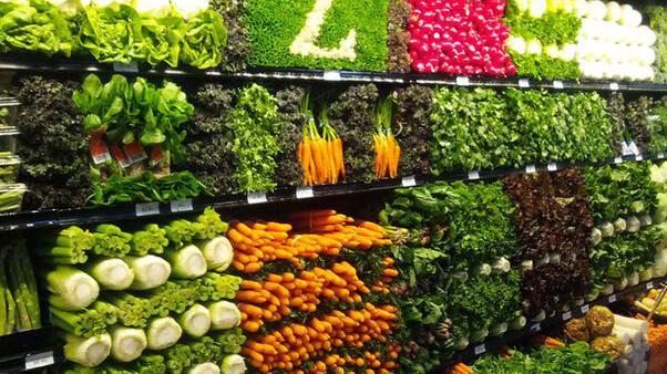 Az innovatív megoldások sikeresebbé tehetik a magyar zöldségeket és gyümölcsöket