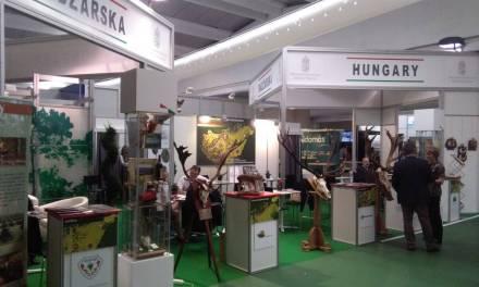 AGRA Nemzetközi Mezőgazdasági és Élelmiszeripari Vásár