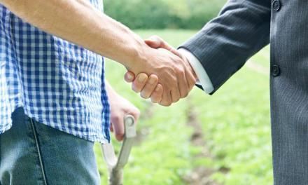 Pályázati felhívása a 2018. évi Magyar Agrárgazdasági Minőség Díj elnyerésére