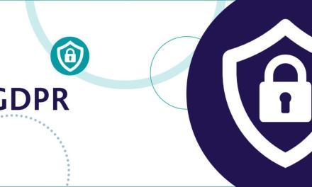 Tájékoztató előadás az adatvédelemben várható  változásokról