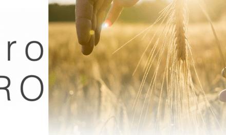 III. EuroAgro Nemzetközi Agráripari Szakkiállítás