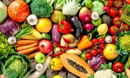 Meghívó: A Magyar Agrár -, Élelmiszergazdasági és Vidékfejlesztési Kamara Országos Kertészeti és Beszállító ipari Osztály Zöldségtermesztési Alosztály ülésére