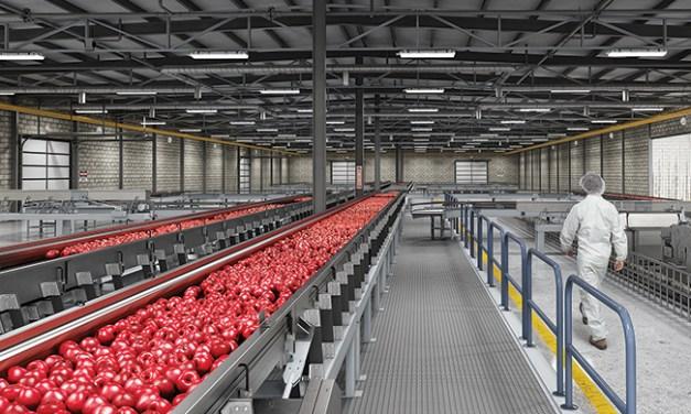 """Megjelent az Agrárminisztérium pályázati felhívása """"Mezőgazdasági termékek értéknövelése a feldolgozásban"""" címmel (A Felhívás kódszáma: VP3 – 4.2.1 – 4.2.2 – 18)"""
