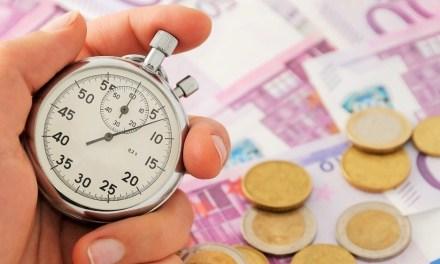 Határidő közeleg! Január utolsó napja a webGN benyújtásának jogvesztő határideje
