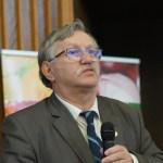 Nagy érdeklődés mellett zajlott a FruitVeB Évnyitó Konferenciája