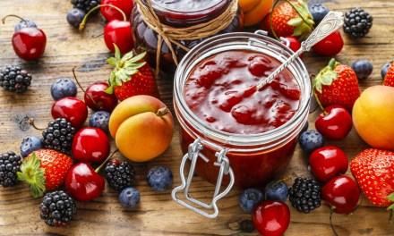 Újragondolt zöldség- és gyümölcsfeldolgozási program indul