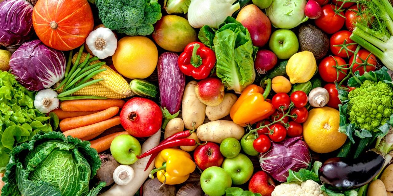 Meghívó a FruitVeB Magyar Zöldség-Gyümölcs Szakmaközi Szervezet által szervezett  Nyílt Napra