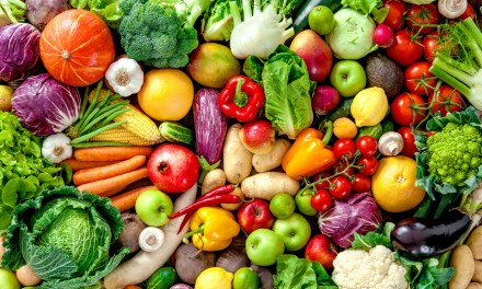 MEGHÍVÓ zöldséghajtatás időszerű szervezési és technológiai kérdései szakmai napra