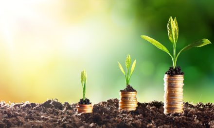 Az Agrárminisztérium több mint 218 milliárdos büdzsére számíthat