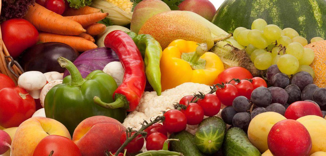 Elkészült a hazai zöldség-gyümölcs ágazat 2018. évi teljesítményét összegző és értékelő bulletinje!