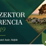 Agrárszektor 2019: extrakedvezmény a siófoki csúcskonferencián