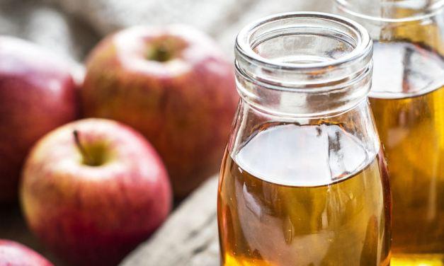 Elhallgatják, honnan érkezik az almalevek alapanyaga