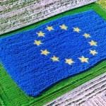 Hazánkkal együtt az Európai Unió húsz tagállama utasította el a KAP források csökkentését