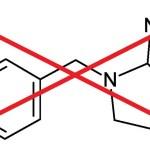 A Bayer nem kérvényezi a neonikotinoid hatóanyagcsoportba tartozó imidakloprid rovarölő hatóanyag megújítását