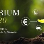 Agrárium 2020 konferencia: kedvezmény a kamarai tagoknak, kreditpontok a szaktanácsadóknak