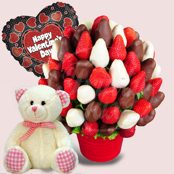 Gift Baskets Fruit Baskets Edible Bouquets Fruit Flowers