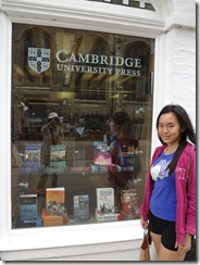 cambridge_bookshop_law