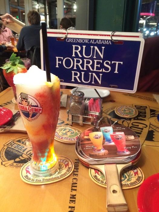 run_forrest_run.JPG