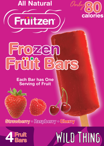 fruitbar-box-fronts-for-web-slider-header2