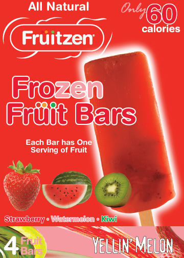 fruitbar-box-fronts-for-web-slider-header3