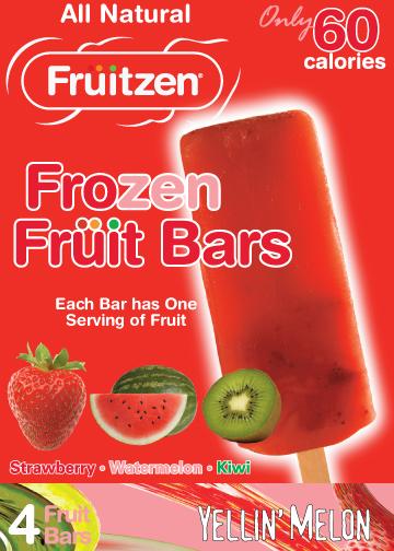 fruitbar-box-fronts-for-web-slider-header3