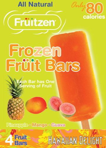 fruitbar-box-fronts-for-web-slider-header4