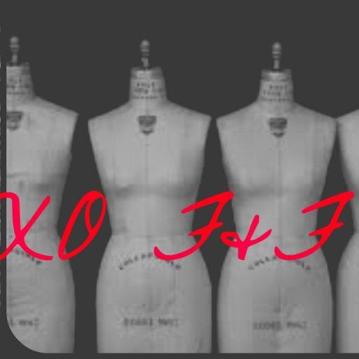 cropped-fashion32.jpg