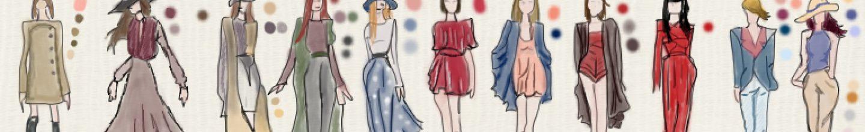 cropped-header_fashion_design2.jpg