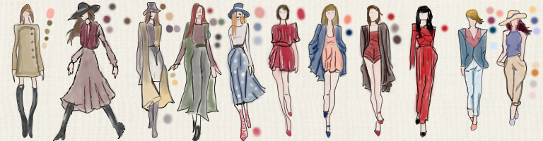 header_fashion_design