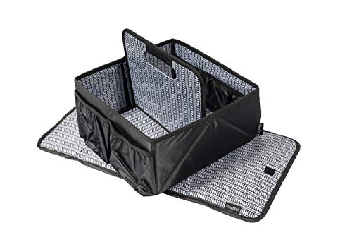 Large Diaper Caddy Organizer For Accessories Boy Or Girl