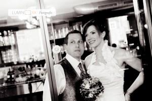wedding923842