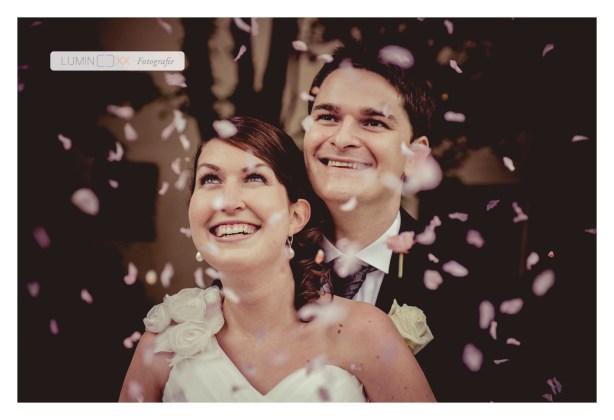 weddingportraits2321 copy